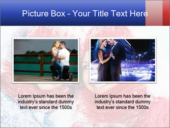 0000074274 PowerPoint Template - Slide 18