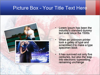 0000074274 PowerPoint Template - Slide 20