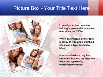 0000074274 PowerPoint Template - Slide 23