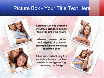 0000074274 PowerPoint Template - Slide 24