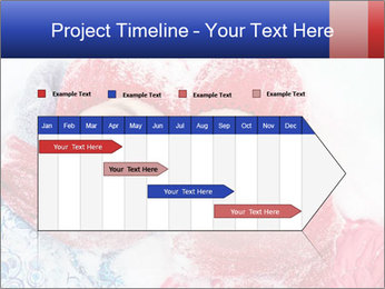0000074274 PowerPoint Template - Slide 25