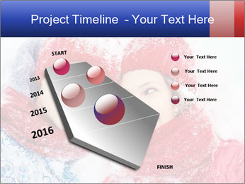 0000074274 PowerPoint Template - Slide 26