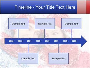 0000074274 PowerPoint Template - Slide 28