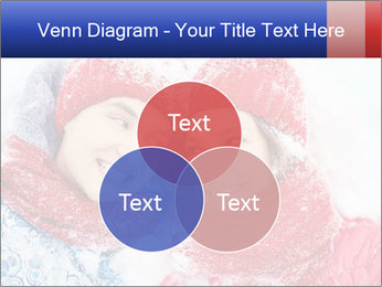 0000074274 PowerPoint Template - Slide 33