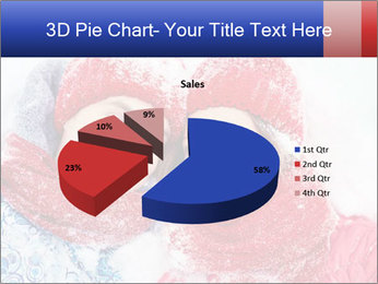 0000074274 PowerPoint Template - Slide 35