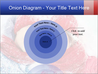 0000074274 PowerPoint Template - Slide 61