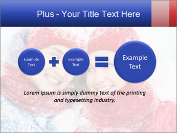 0000074274 PowerPoint Template - Slide 75