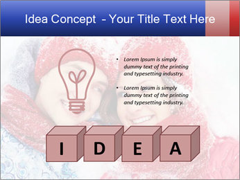 0000074274 PowerPoint Template - Slide 80