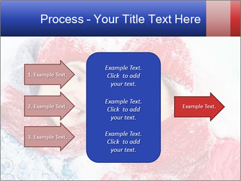 0000074274 PowerPoint Template - Slide 85