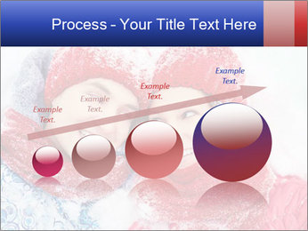 0000074274 PowerPoint Template - Slide 87