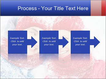 0000074274 PowerPoint Template - Slide 88