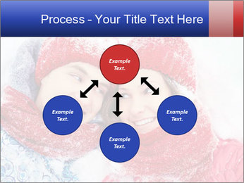 0000074274 PowerPoint Template - Slide 91