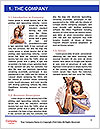 0000074274 Word Template - Page 3
