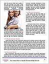 0000074274 Word Template - Page 4