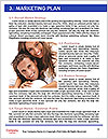 0000074274 Word Template - Page 8