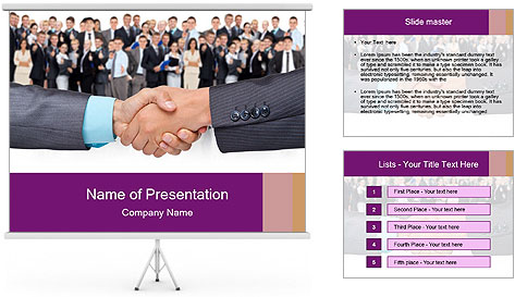 0000074275 PowerPoint Template