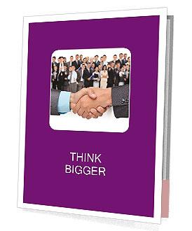 0000074275 Presentation Folder