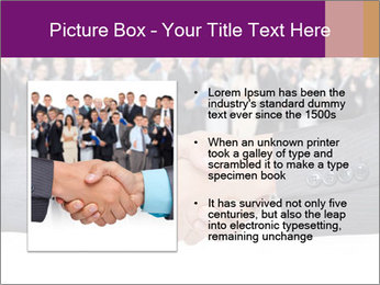 0000074275 PowerPoint Templates - Slide 13