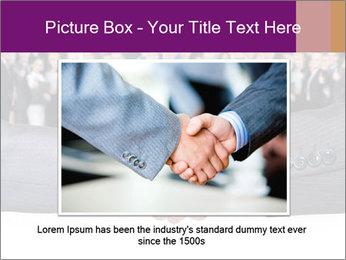 0000074275 PowerPoint Templates - Slide 15