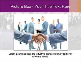 0000074275 PowerPoint Templates - Slide 16