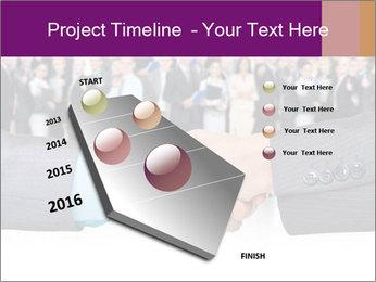 0000074275 PowerPoint Templates - Slide 26