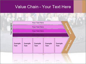 0000074275 PowerPoint Templates - Slide 27