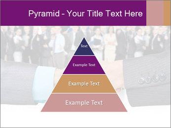 0000074275 PowerPoint Templates - Slide 30