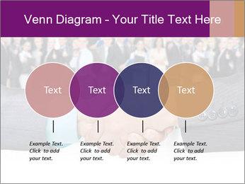 0000074275 PowerPoint Templates - Slide 32