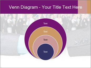 0000074275 PowerPoint Templates - Slide 34