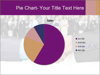 0000074275 PowerPoint Templates - Slide 36