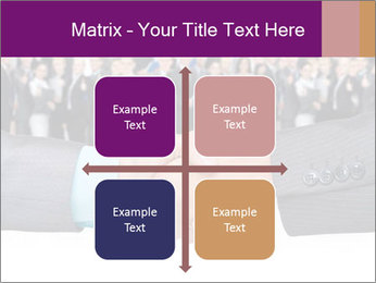 0000074275 PowerPoint Templates - Slide 37