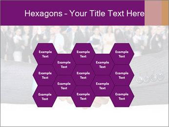 0000074275 PowerPoint Templates - Slide 44