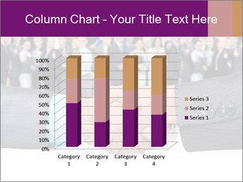 0000074275 PowerPoint Templates - Slide 50