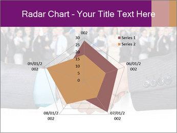 0000074275 PowerPoint Templates - Slide 51
