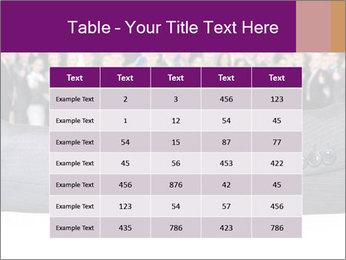 0000074275 PowerPoint Templates - Slide 55
