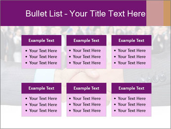 0000074275 PowerPoint Templates - Slide 56