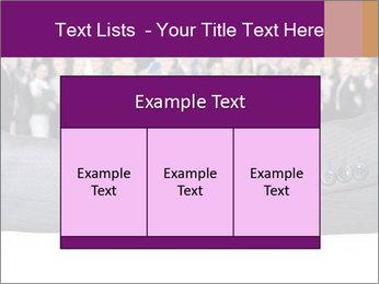 0000074275 PowerPoint Templates - Slide 59