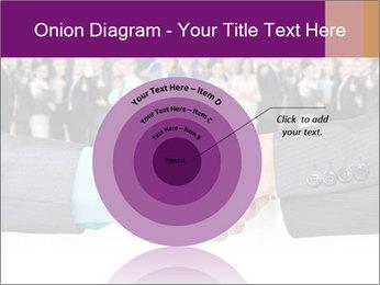 0000074275 PowerPoint Templates - Slide 61