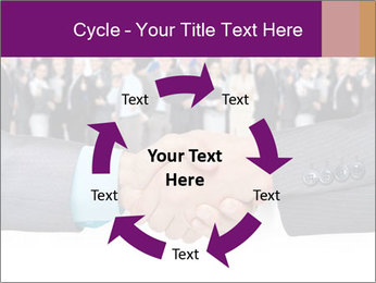 0000074275 PowerPoint Templates - Slide 62