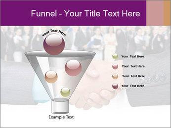 0000074275 PowerPoint Templates - Slide 63