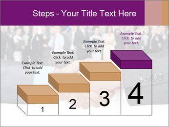 0000074275 PowerPoint Templates - Slide 64
