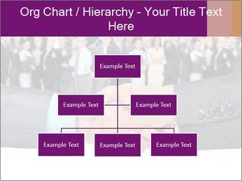 0000074275 PowerPoint Templates - Slide 66