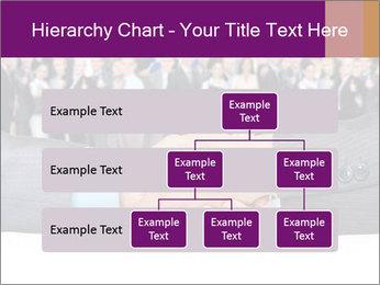 0000074275 PowerPoint Templates - Slide 67