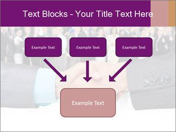 0000074275 PowerPoint Templates - Slide 70