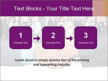 0000074275 PowerPoint Templates - Slide 71