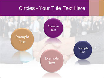 0000074275 PowerPoint Templates - Slide 77