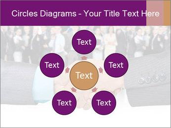 0000074275 PowerPoint Templates - Slide 78