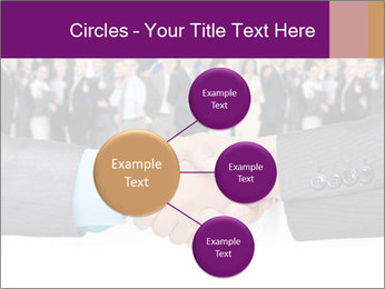 0000074275 PowerPoint Templates - Slide 79