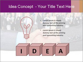 0000074275 PowerPoint Templates - Slide 80