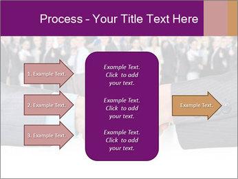 0000074275 PowerPoint Templates - Slide 85